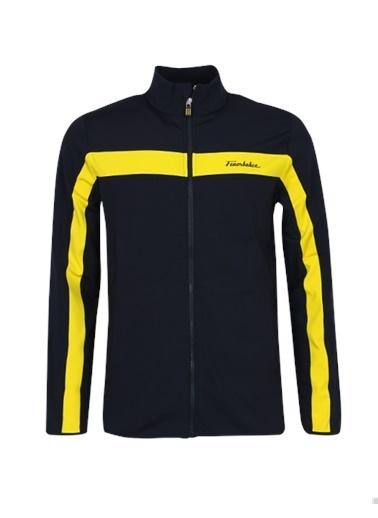 Fenerium Sweatshirt Renkli